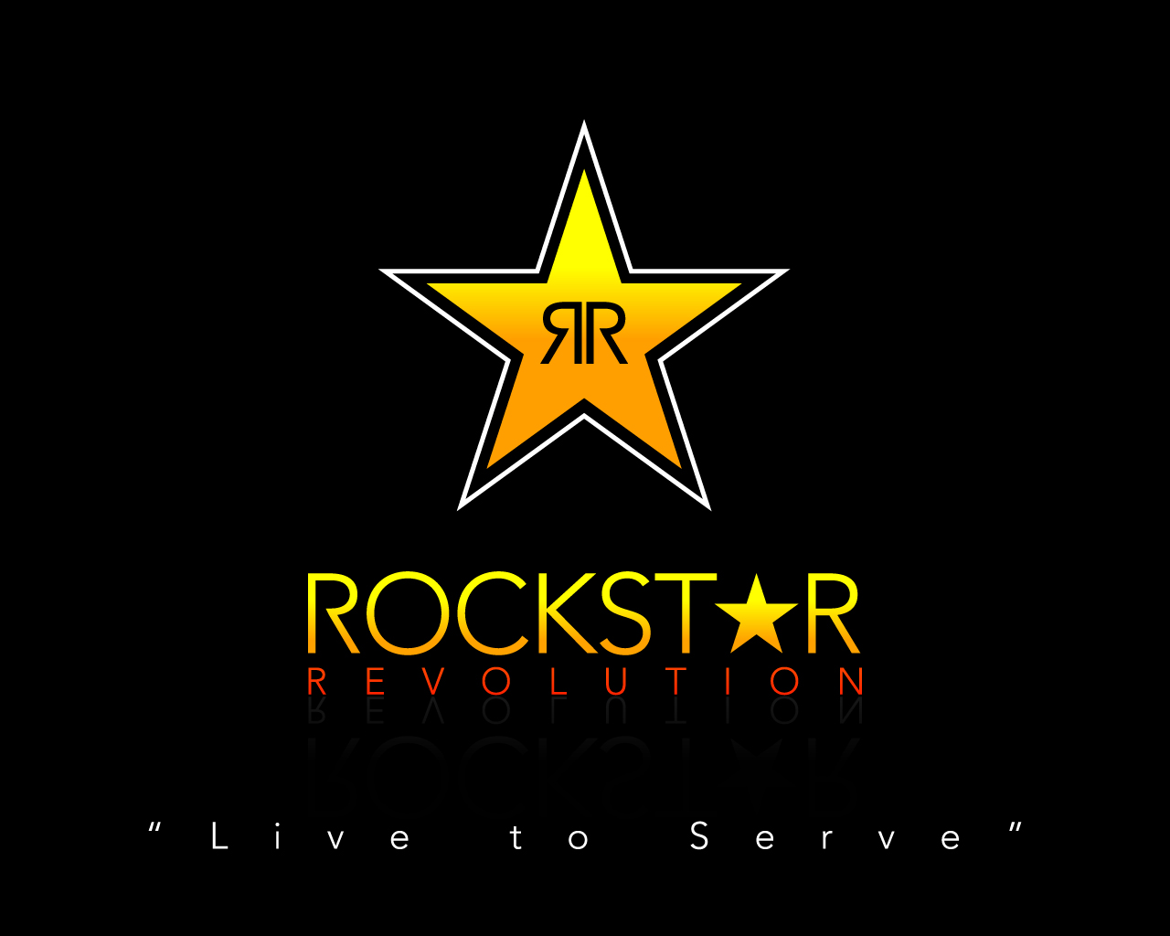 Video Game   Rockstar Wallpaper 1280x1024