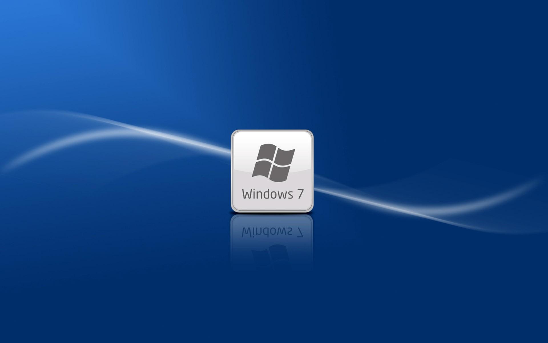 Microsoft Backgrounds Hd wallpaper wallpaper hd background desktop 1920x1200