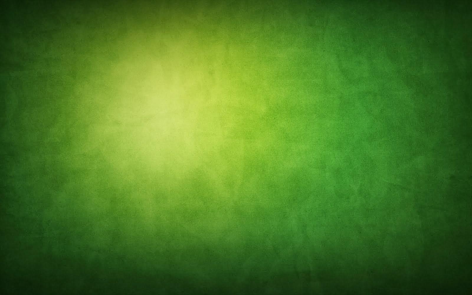 Green Wallpaper For Walls Green wallpaper 1600x1000