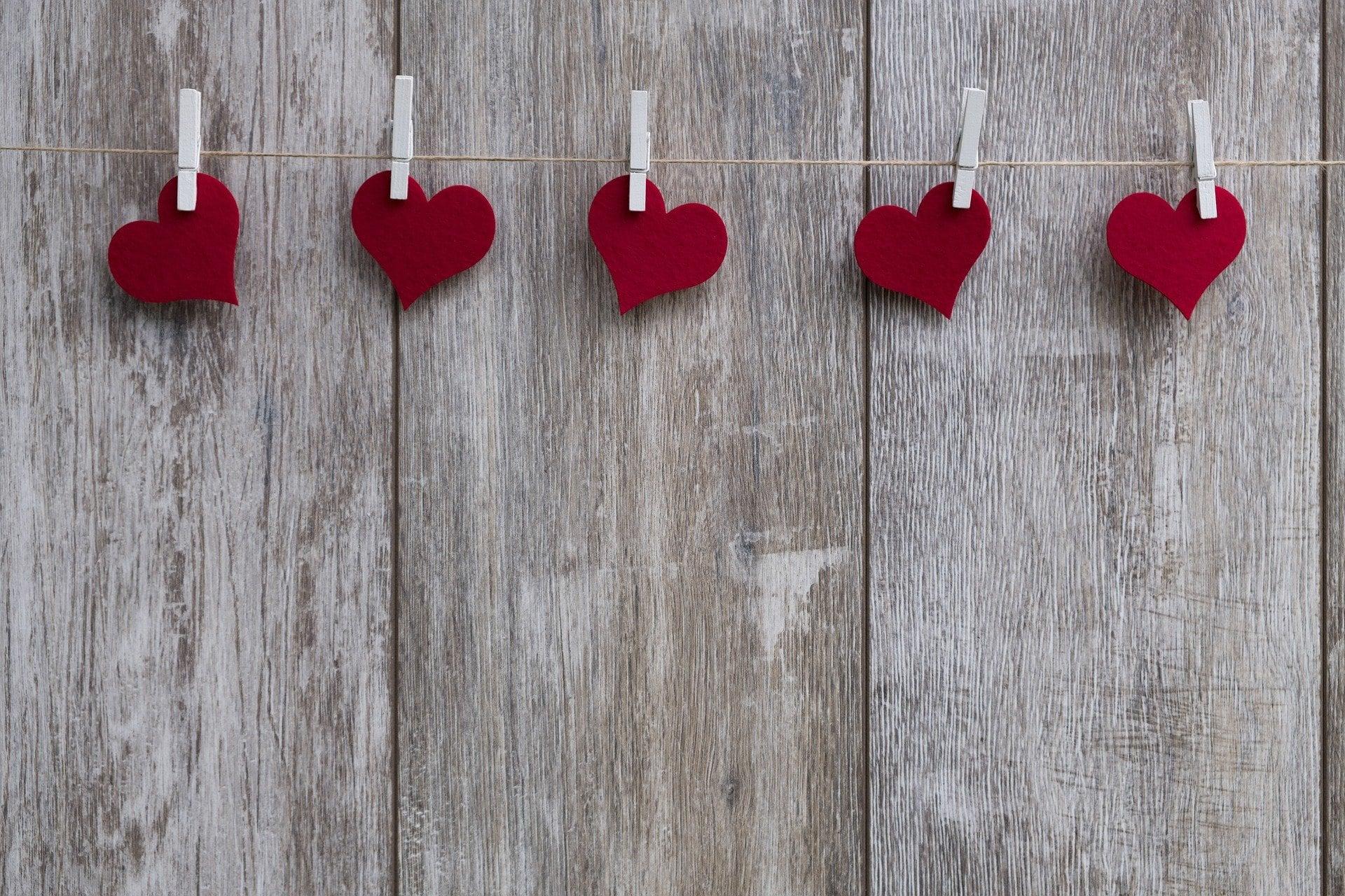 Cute Valentines Day Desktop Backgrounds POPSUGAR Tech 1920x1280