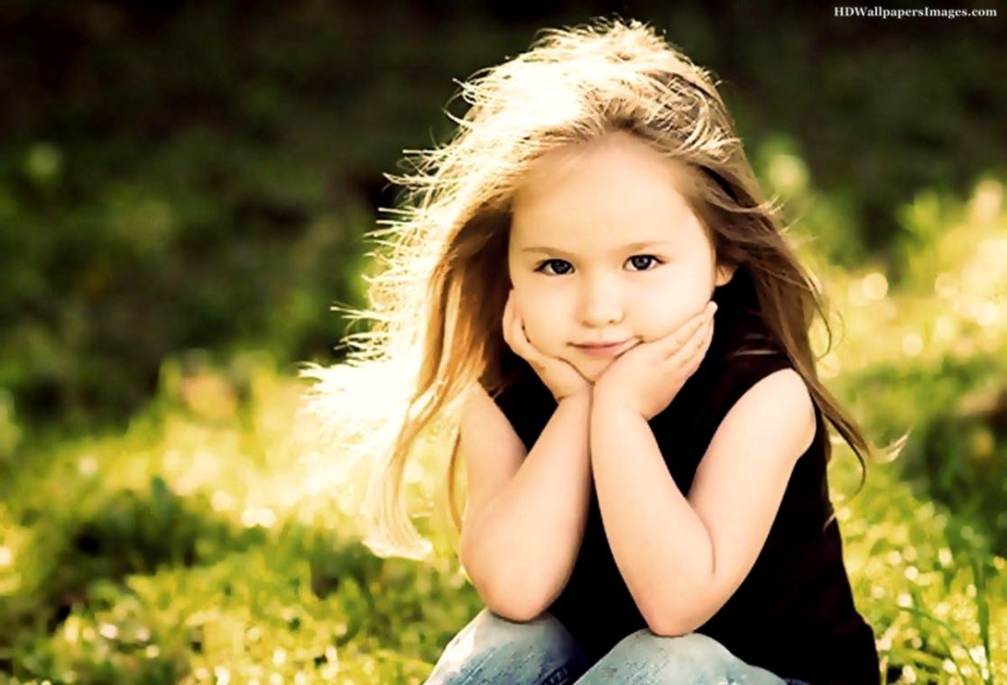 Free Download Cute Beautiful Girl Wallpaper Hd Wallpapers Library 1116x760 For Your Desktop Mobile Tablet Explore 55 Beautiful Girls Wallpaper Most Stunning Wallpapers Most Beautiful Hd Wallpapers Girls Hd Wallpapers 1080p