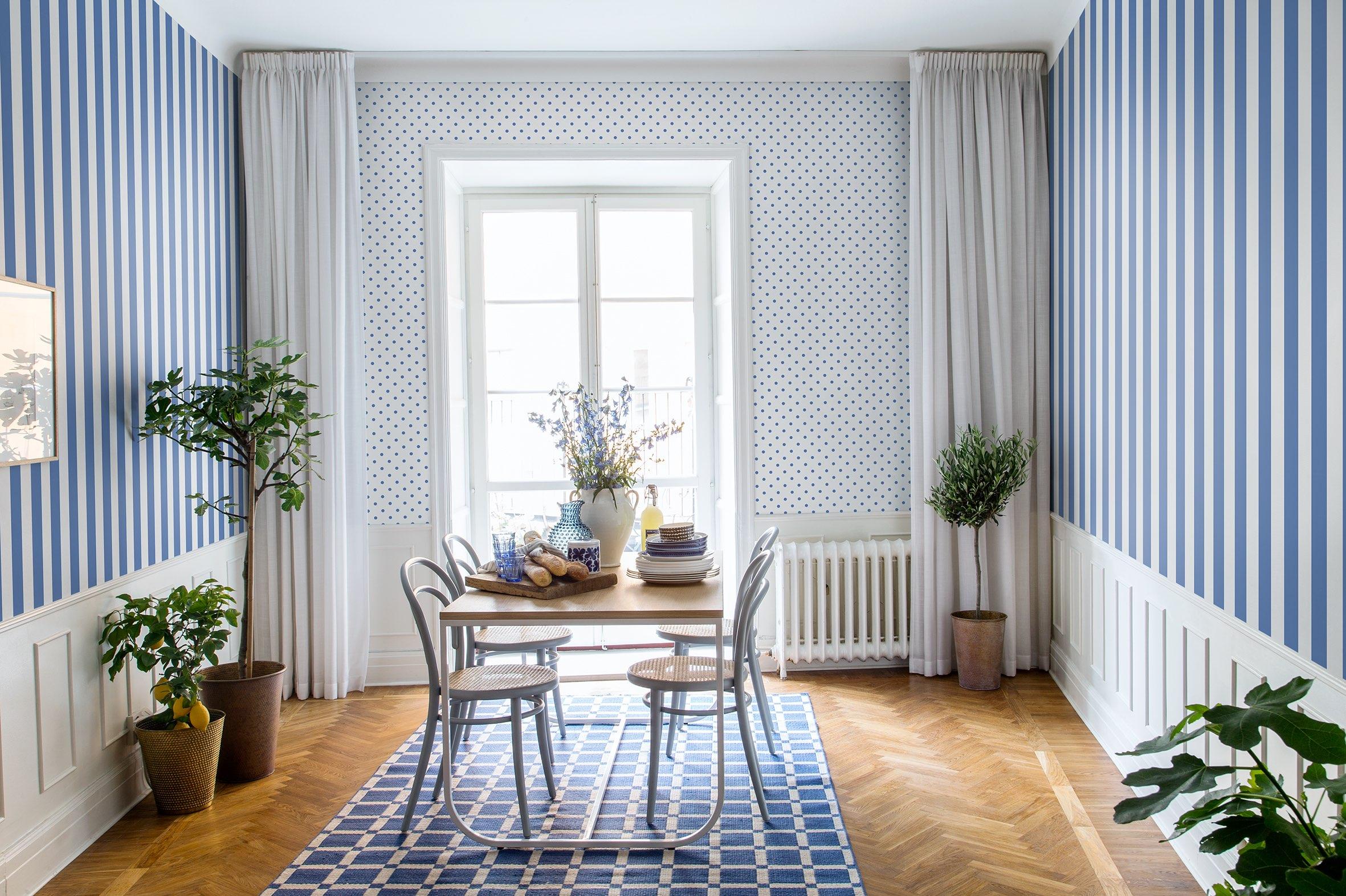 Wallpaper for walls decor maison 2362x1573