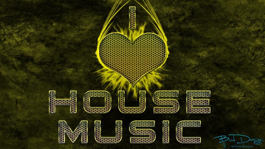 house music wallpaper 1080p miami