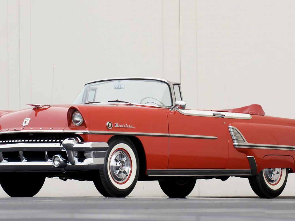 Widescreen vintage cars classic car wallpaper HQ WALLPAPER - (#23363)