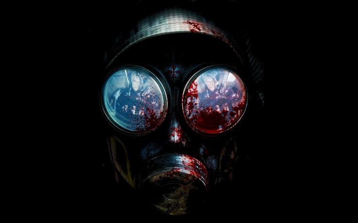 Resident evil wallpaper 1920x1200 36301 WallpaperUP 736x460
