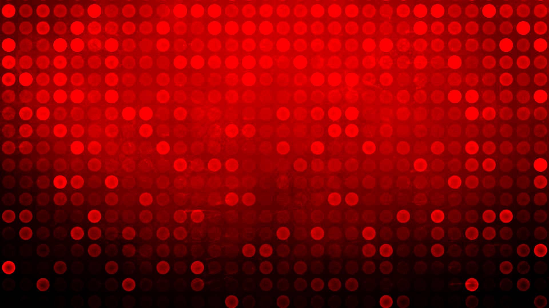 Red Wallpaper PC Desktop 6373 Wallpaper Cool Walldiskpapercom 1920x1080
