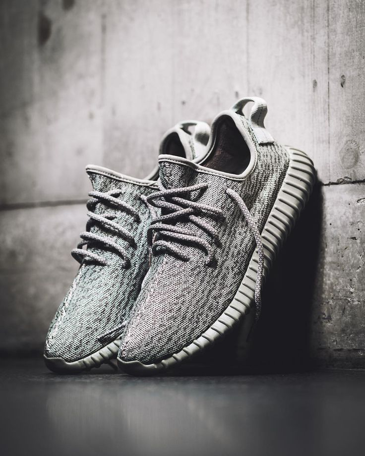 brand new c8fb3 427ef Free download OFF40 Acquisti adidas yeezy boost 350 Donna ...