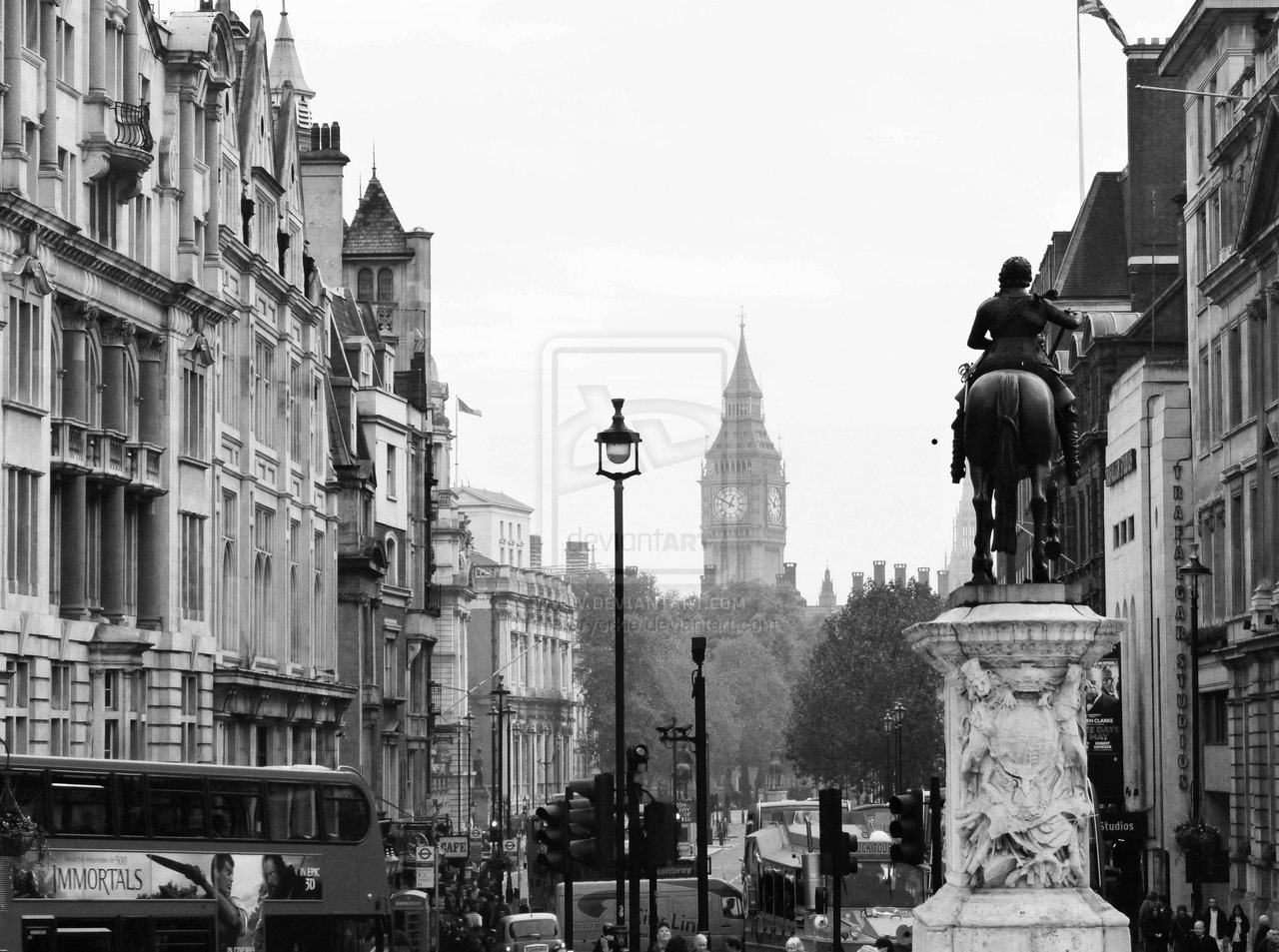 1280x953px black and white london wallpaper wallpapersafari