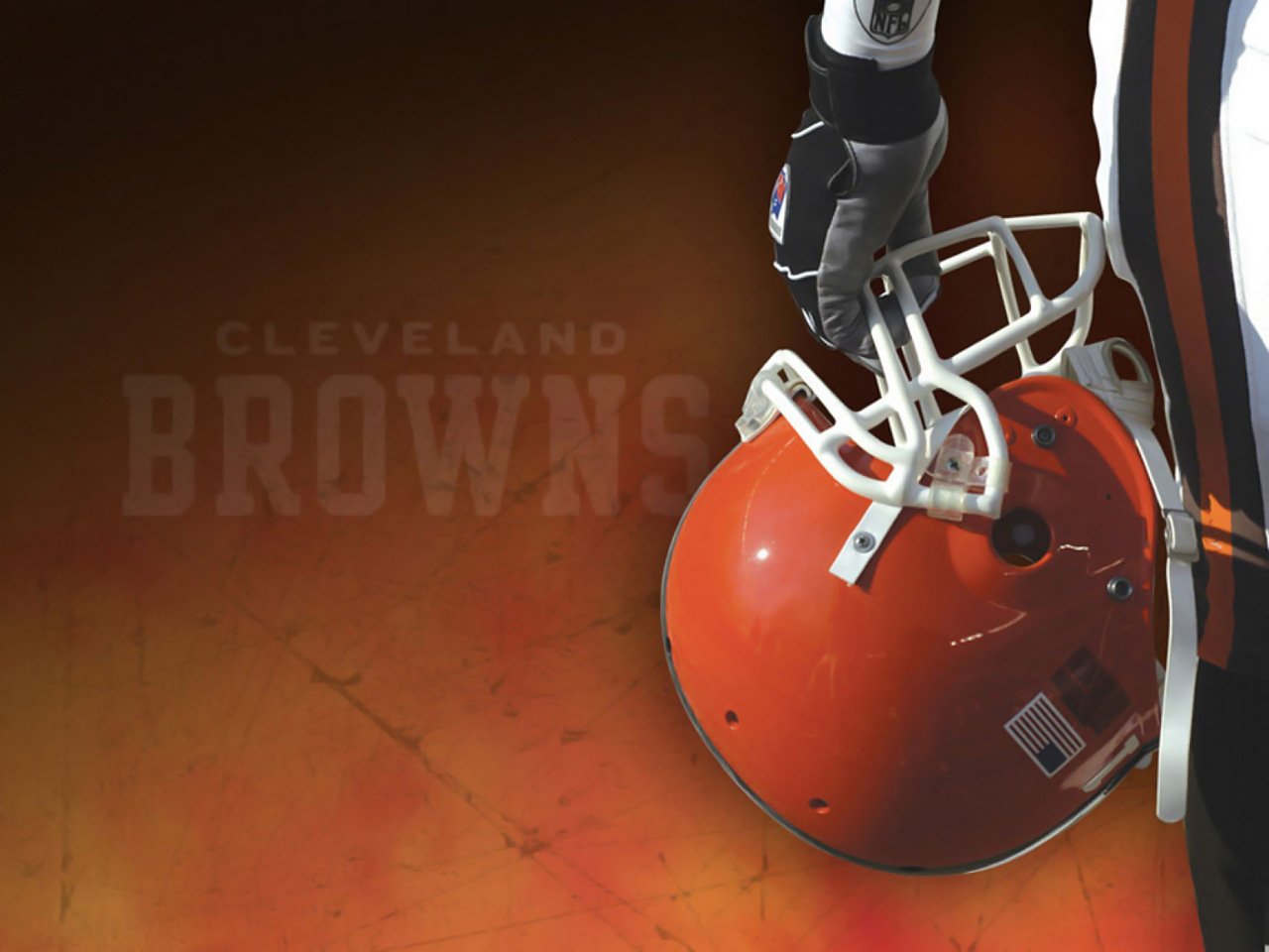 Cleveland Browns Wallpaper Collection Images FemaleCelebrity 1280x960
