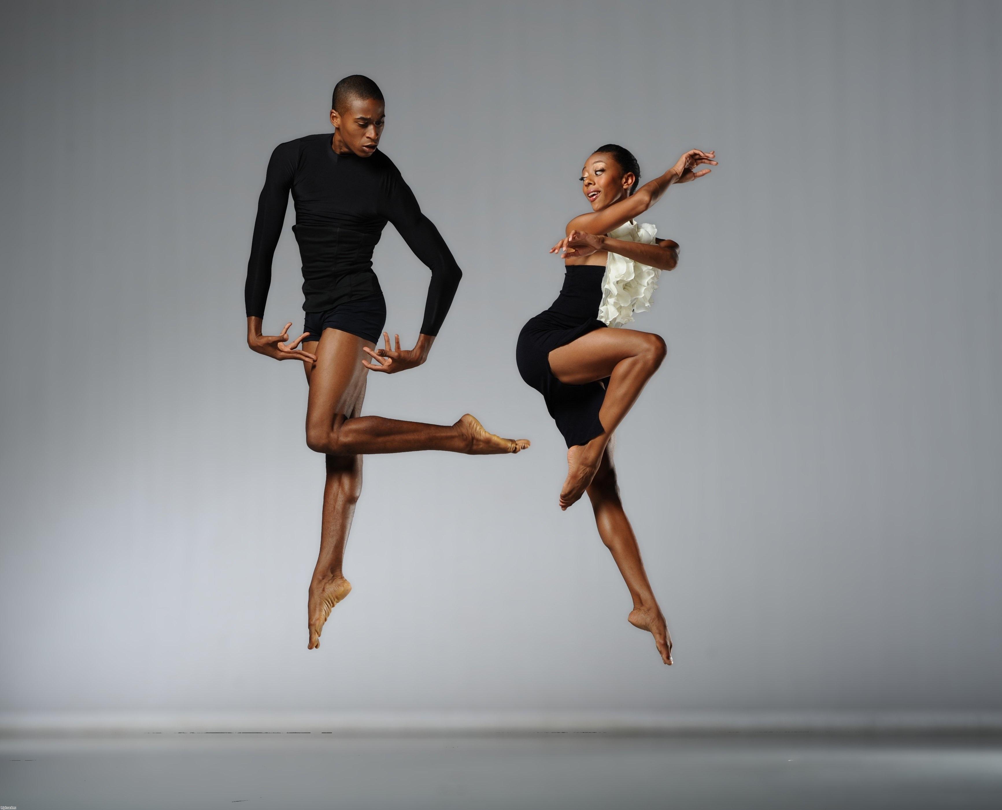 Contemporary dance wallpaper 3466x2803 117937 WallpaperUP 3466x2803