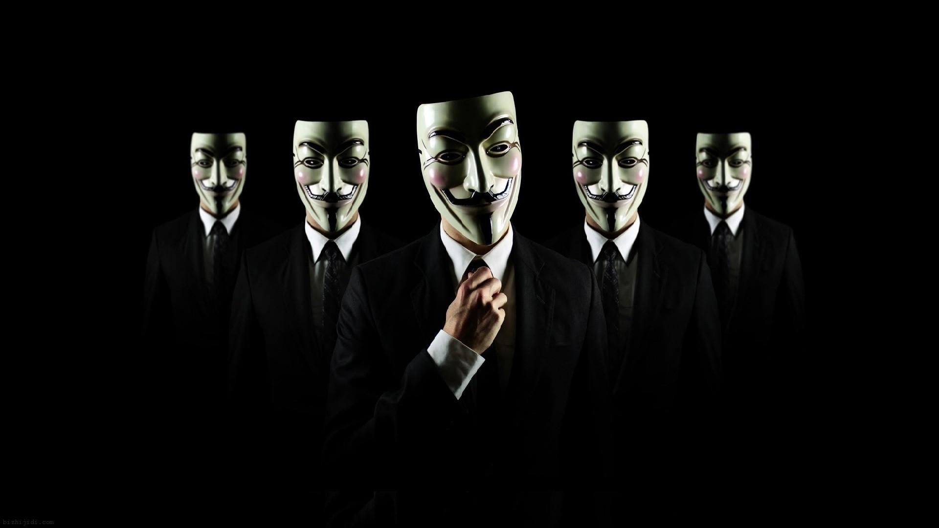 V For Vendetta Mask Wallpaper V For Vendetta Wallpap...