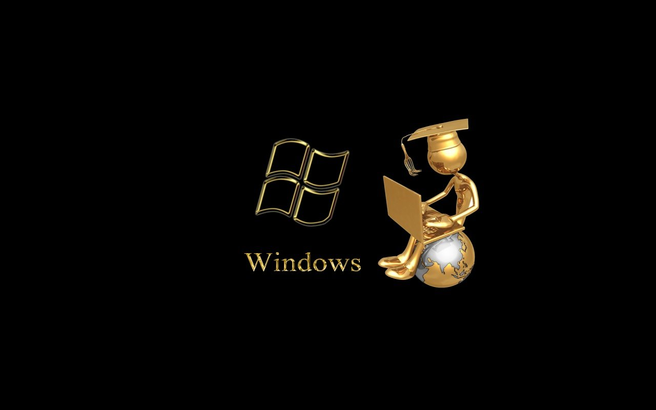 wallpaper victorian windows7 gold - photo #43