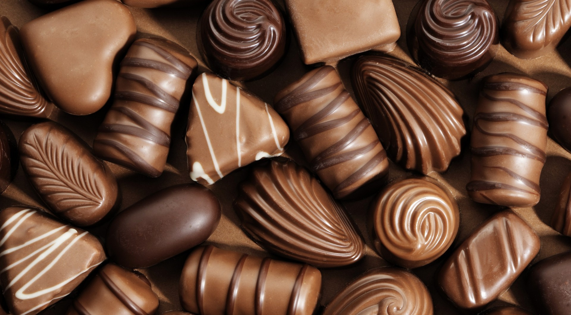 Chocolate   Chocolate Wallpaper 36212107 1920x1061