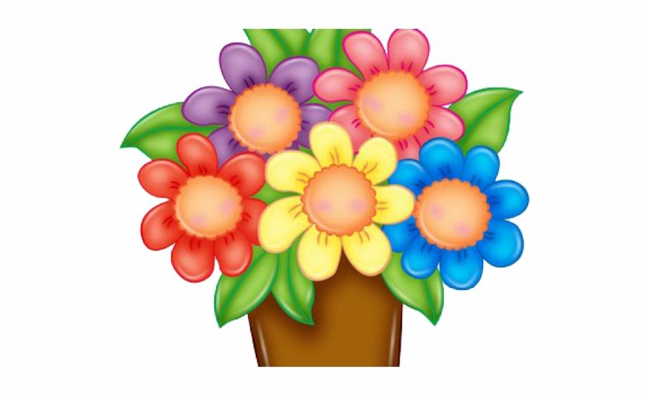Clipart Wallpaper Blink   Beautiful Flowers Clip Arts   jasmine 920x561