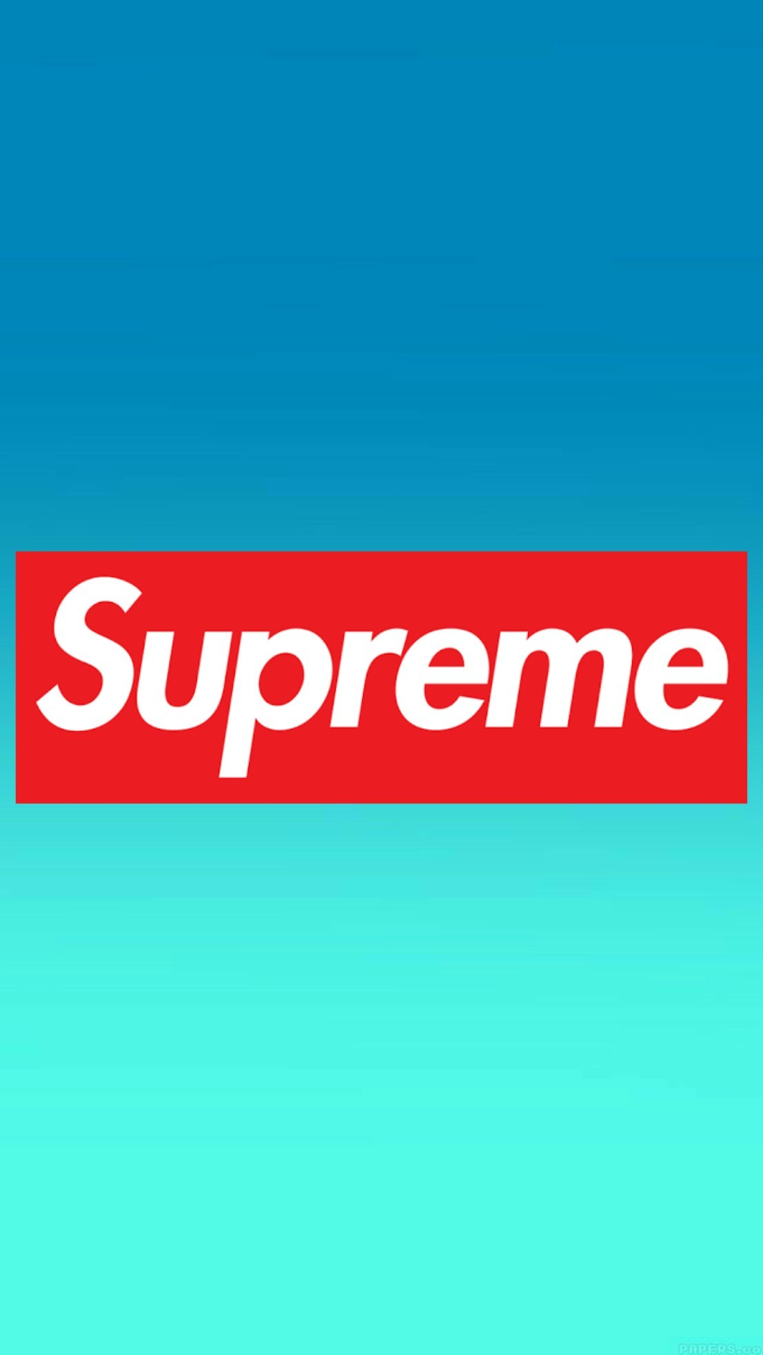 Supreme Wallpaper 73 images 1107x1965
