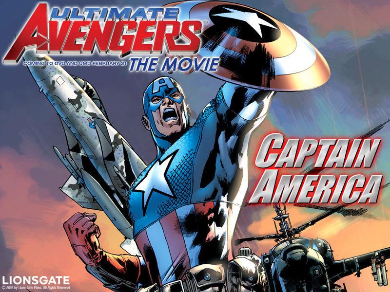 Captain America   Marvel Comics Wallpaper 4515607 800x600