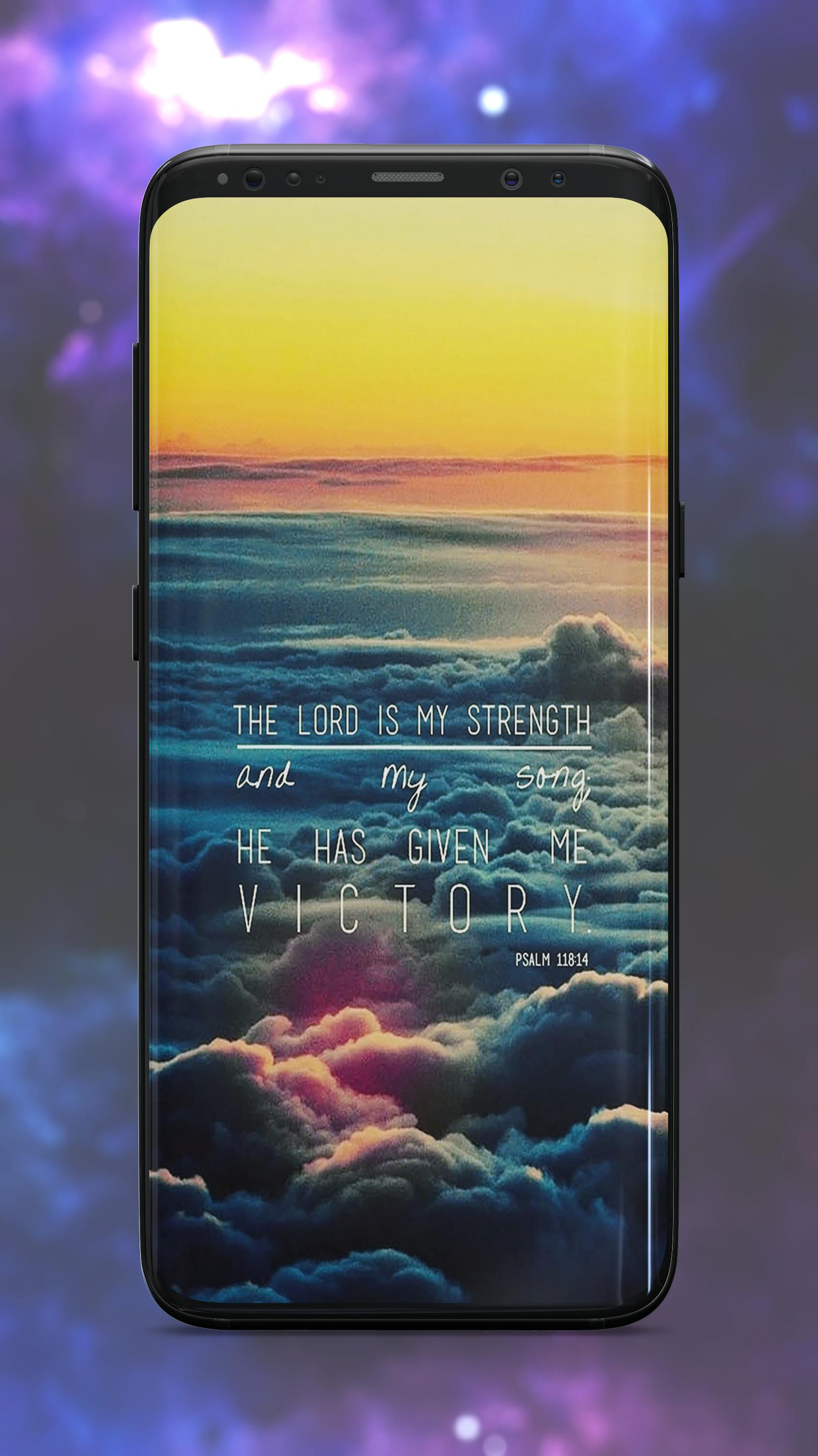 Christian Wallpaper for Android   APK Download 1654x2944