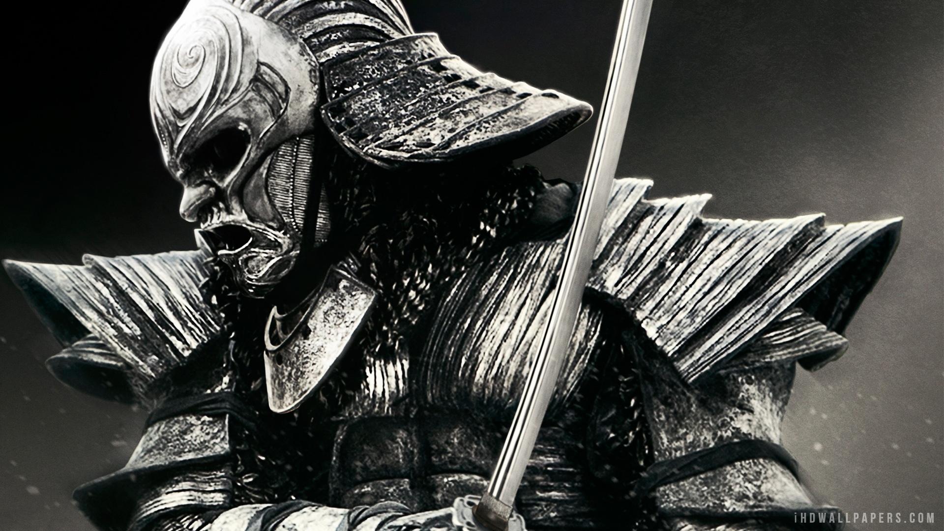 Samurai Warrior in 47 Ronin HD Wallpaper   iHD Wallpapers 1920x1080