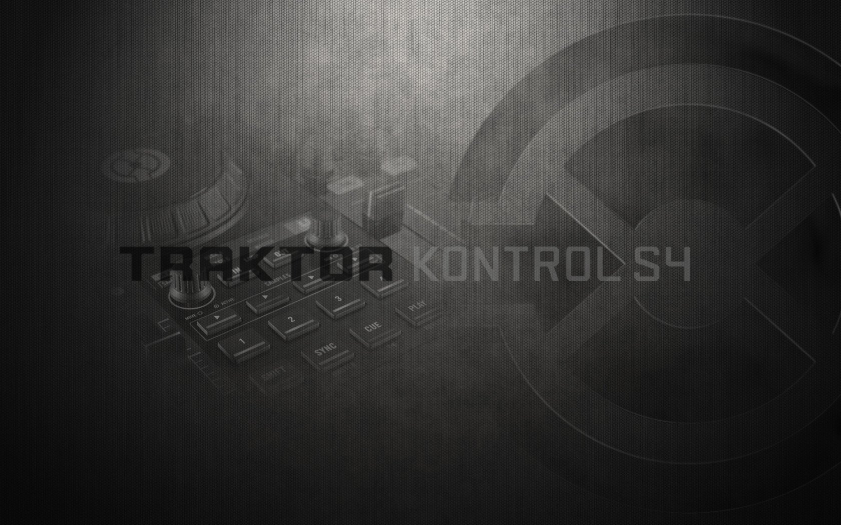 Pin 1680x1050 Native Instruments Wallpaper Producers Musicians on 1680x1050