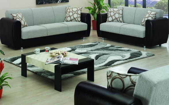 Best Sofas Houston HD Photo Galeries Best WallPaper 590x367