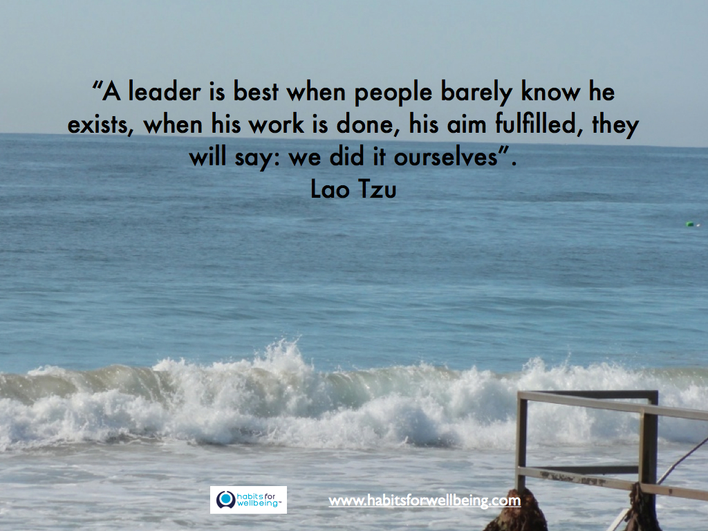 Leadership Quotes Wallpaper Best Wallpaper Background 1024x768