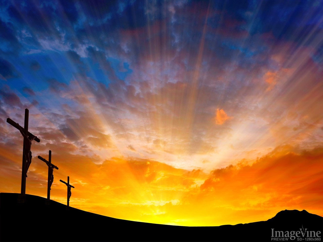 Easter Classics Backgrounds ImageVine 1280x960