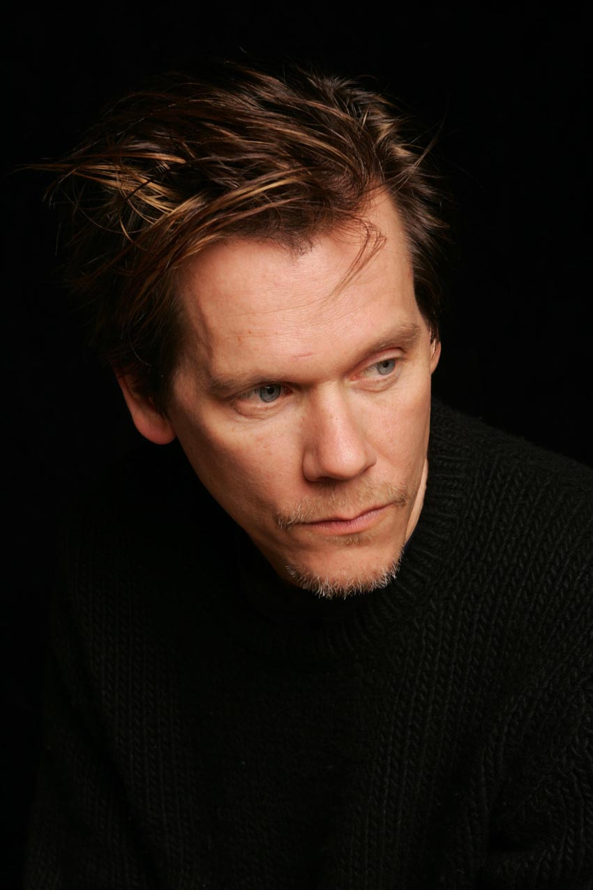 Kevin Bacon photo 24 of 55 pics wallpaper   photo 107548 850x1275