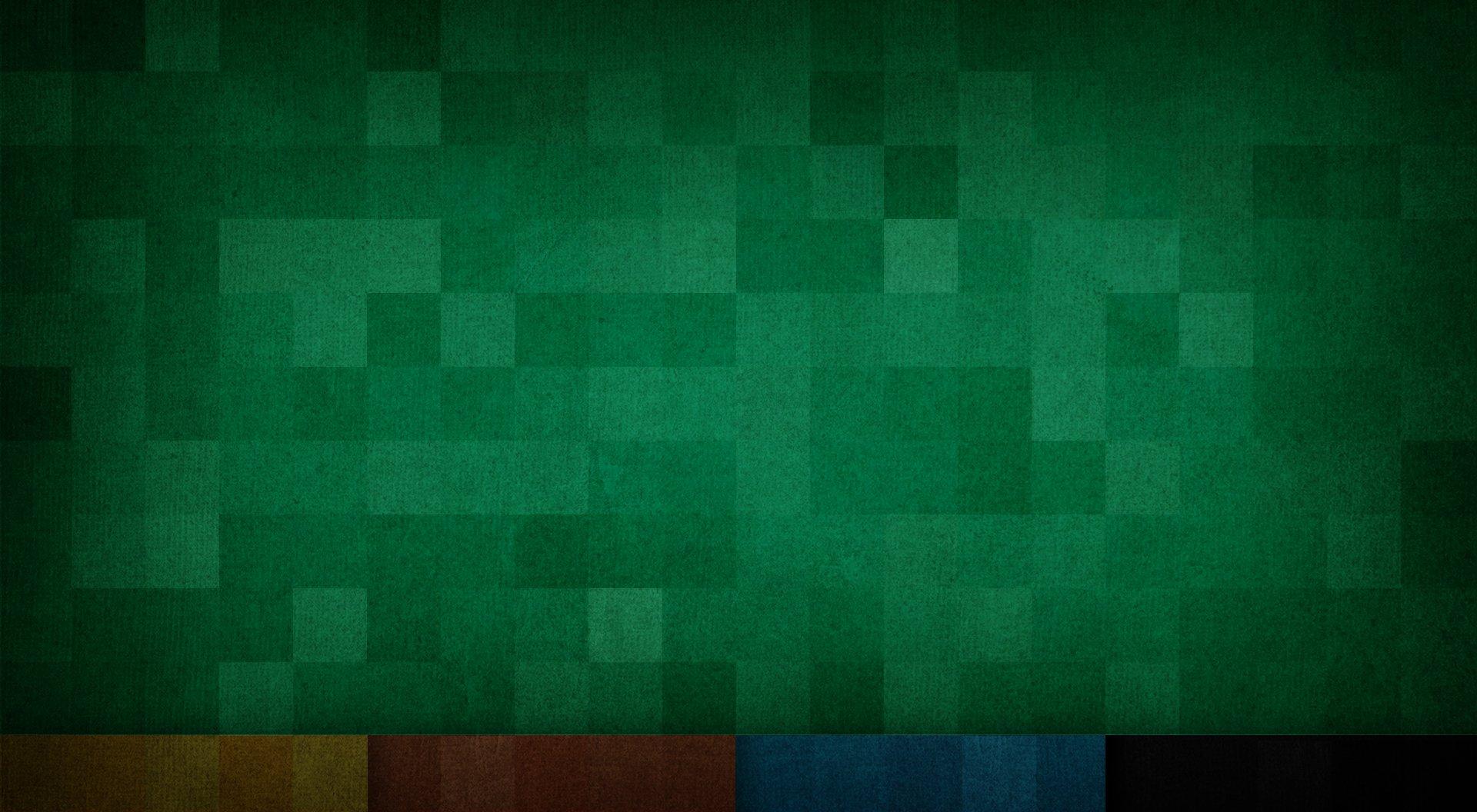 free minimalistic wallpaper by scabeater customization wallpaper 1920x1056