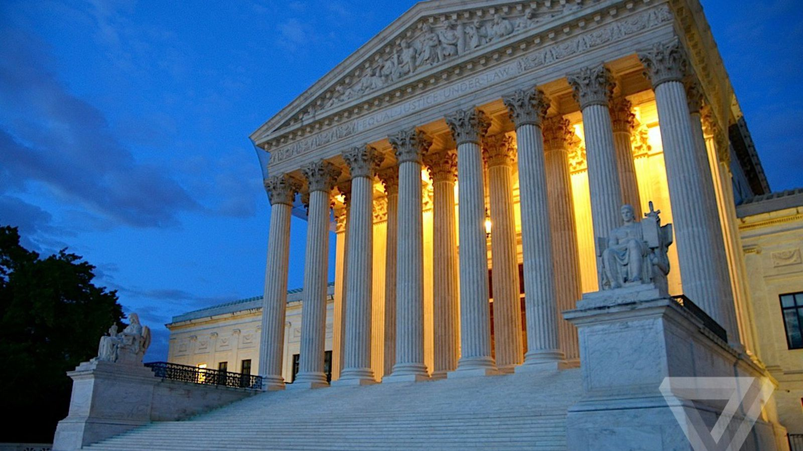 the roles of the united states supreme court essay Below is an essay on gender roles in united states from anti essays, your source for research papers united states supreme court inequality in the united states.
