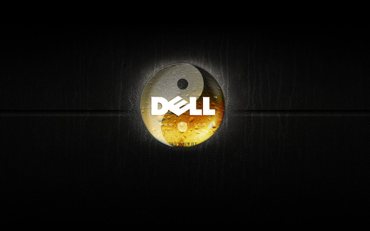 x Dell Wallpapers HD Desktop Backgrounds x Images Hd desktop 1280x800