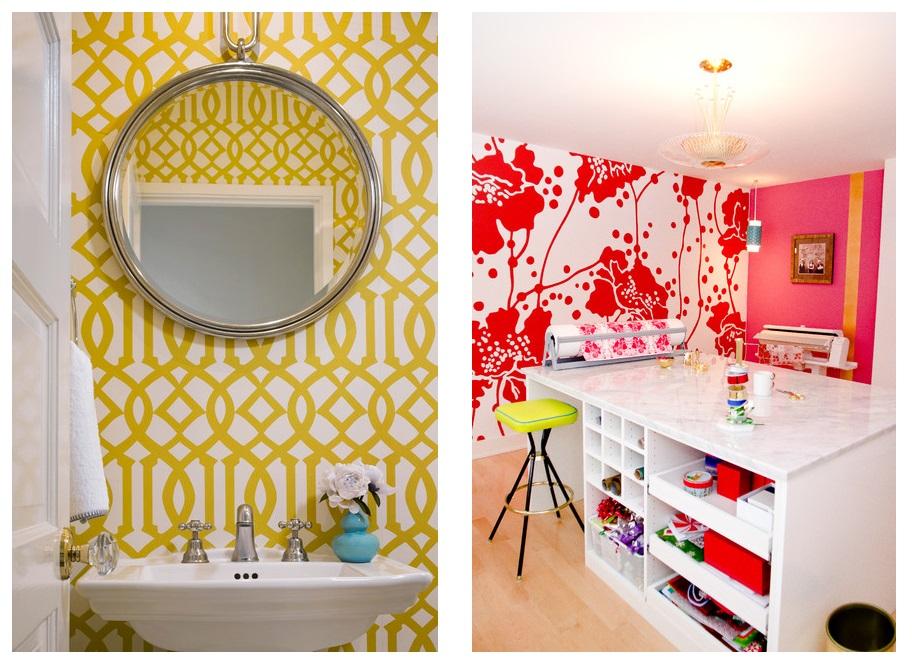 Top 3 Wallpapers studio87 912x662