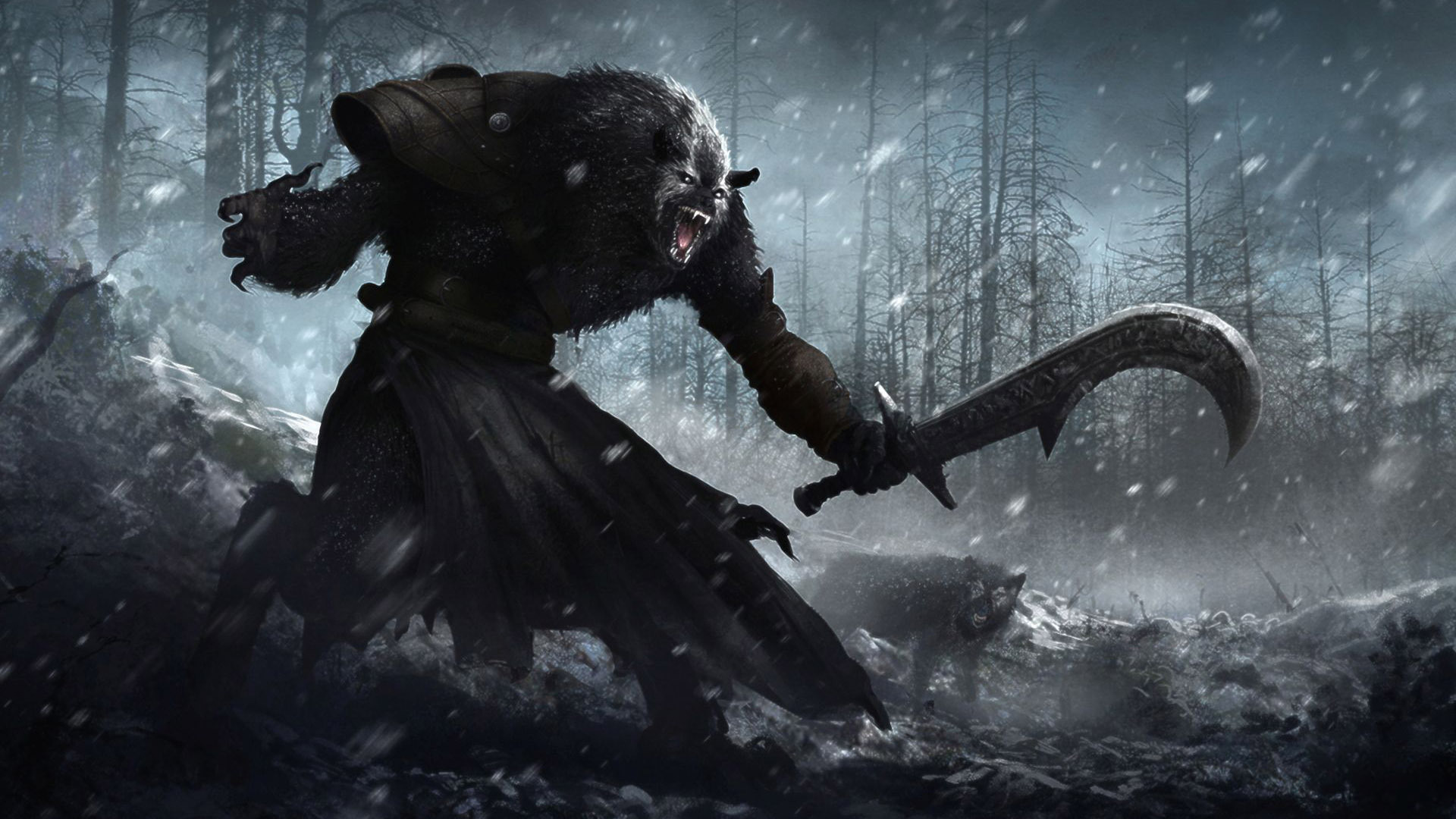 grim reaper hd wallpaper download