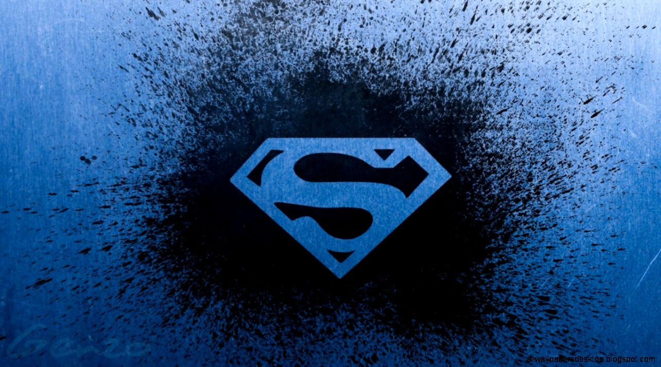 331 Superman HD Wallpapers Backgrounds Wallpaper Abyss 1284x714