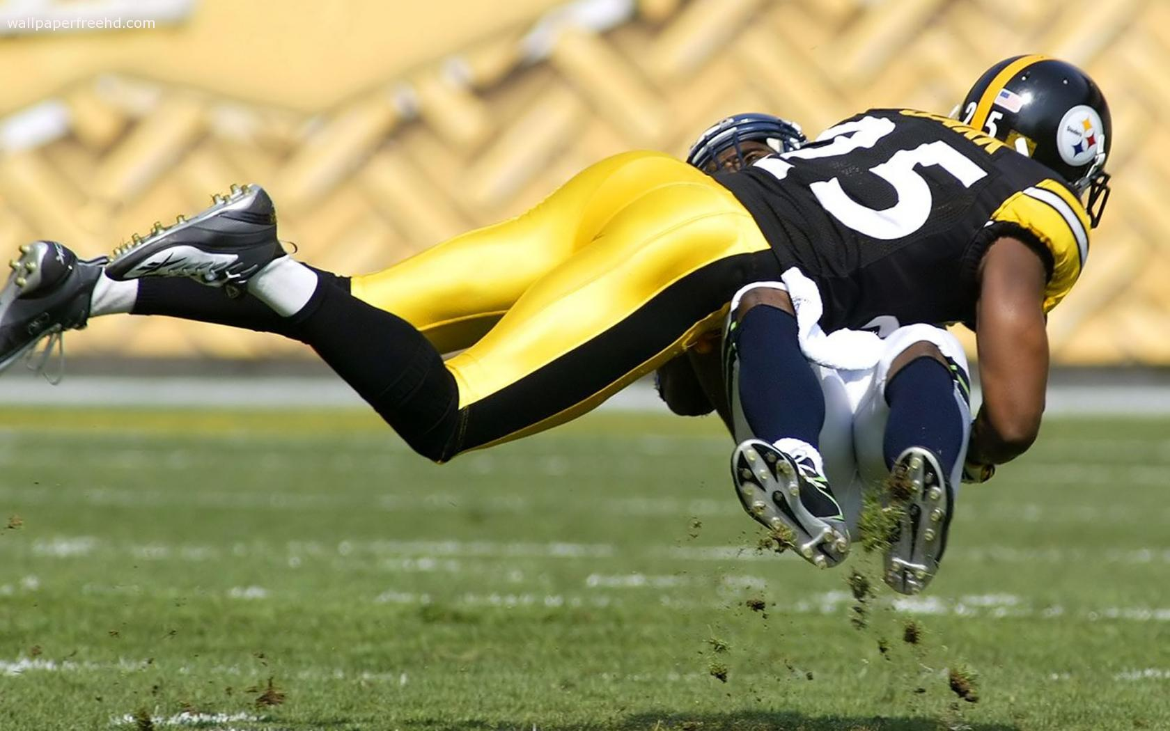 American Football Wallpapers Download HD Wallpapers 1680x1050