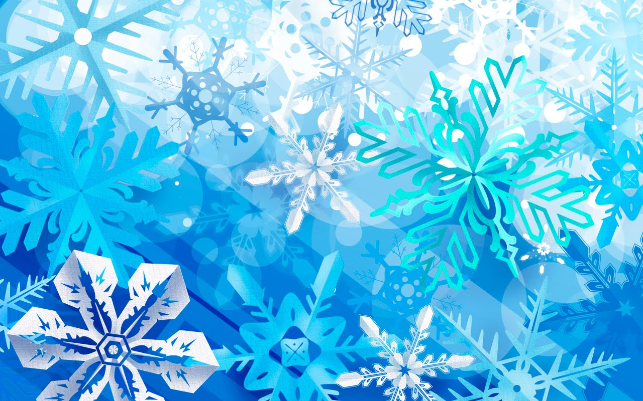 New Year Wallpapers Holidays new year desktop wallpapers 1280x800