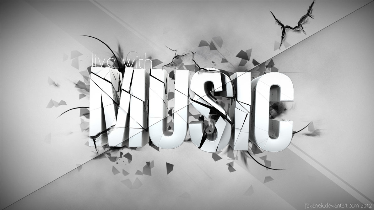 1191x670px Live Music Wallpapers