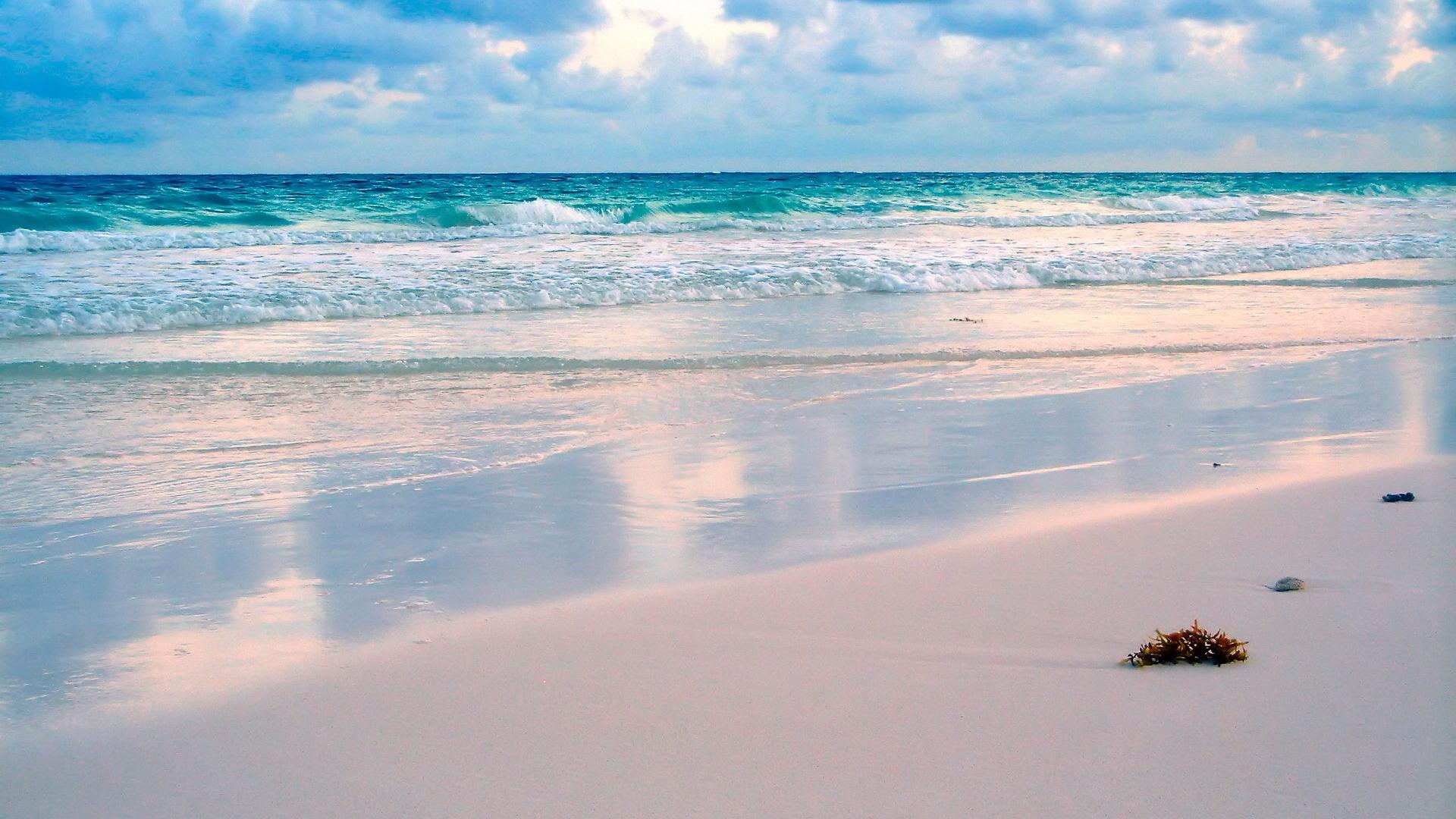 sand beach wallpaper - wallpapersafari