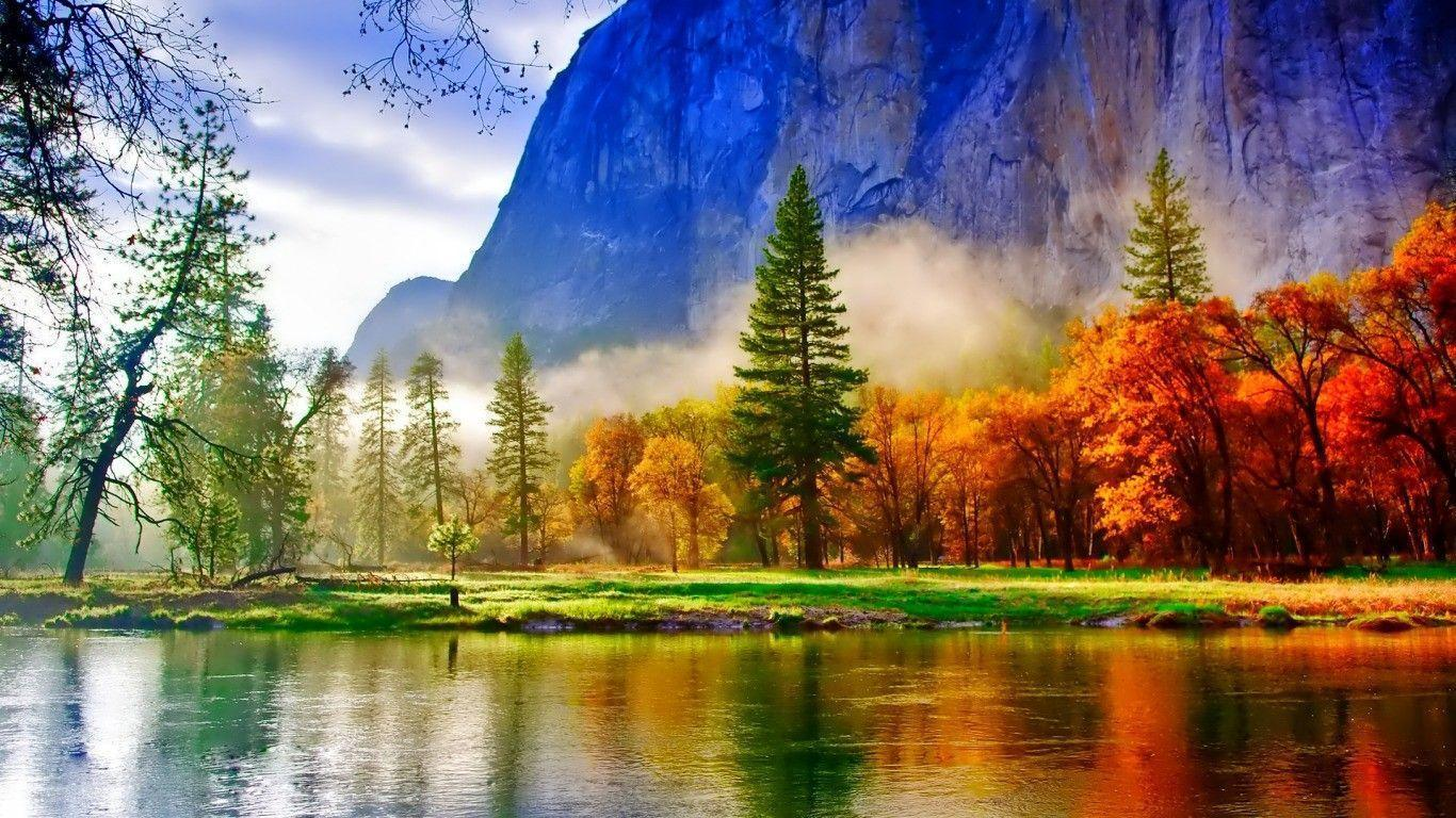 Wallpapers Nature Full Size Desktop 2016 1366x768