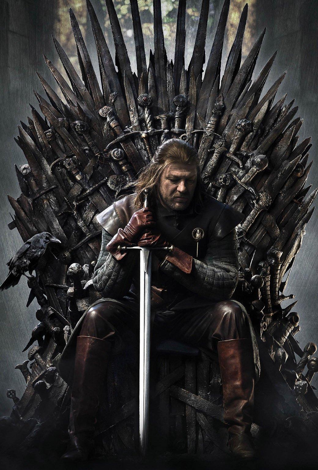 Game Of Thrones Iphone Wallpaper Wallpapersafari