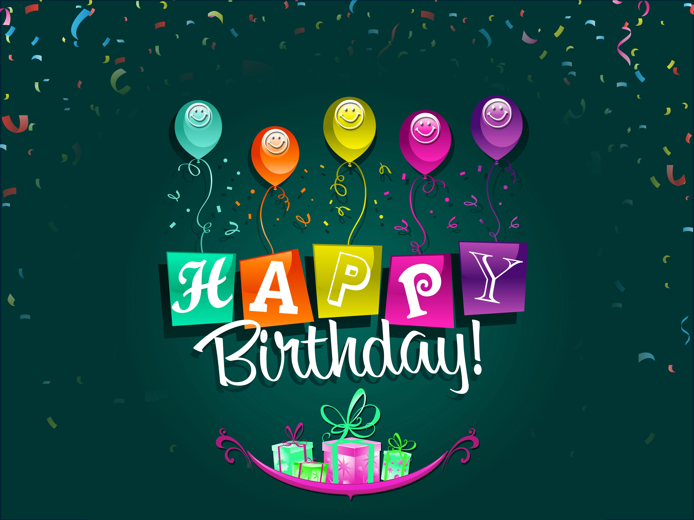 Открытки, поздравительная открытка с днем рождения владимира