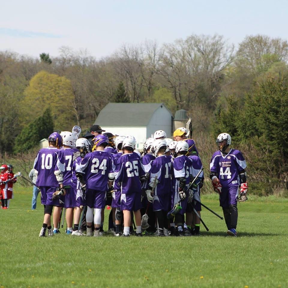 Oconomowoc Lacrosse 2017 U 15 Team   Oconomowoc Wisconsin Facebook 960x960