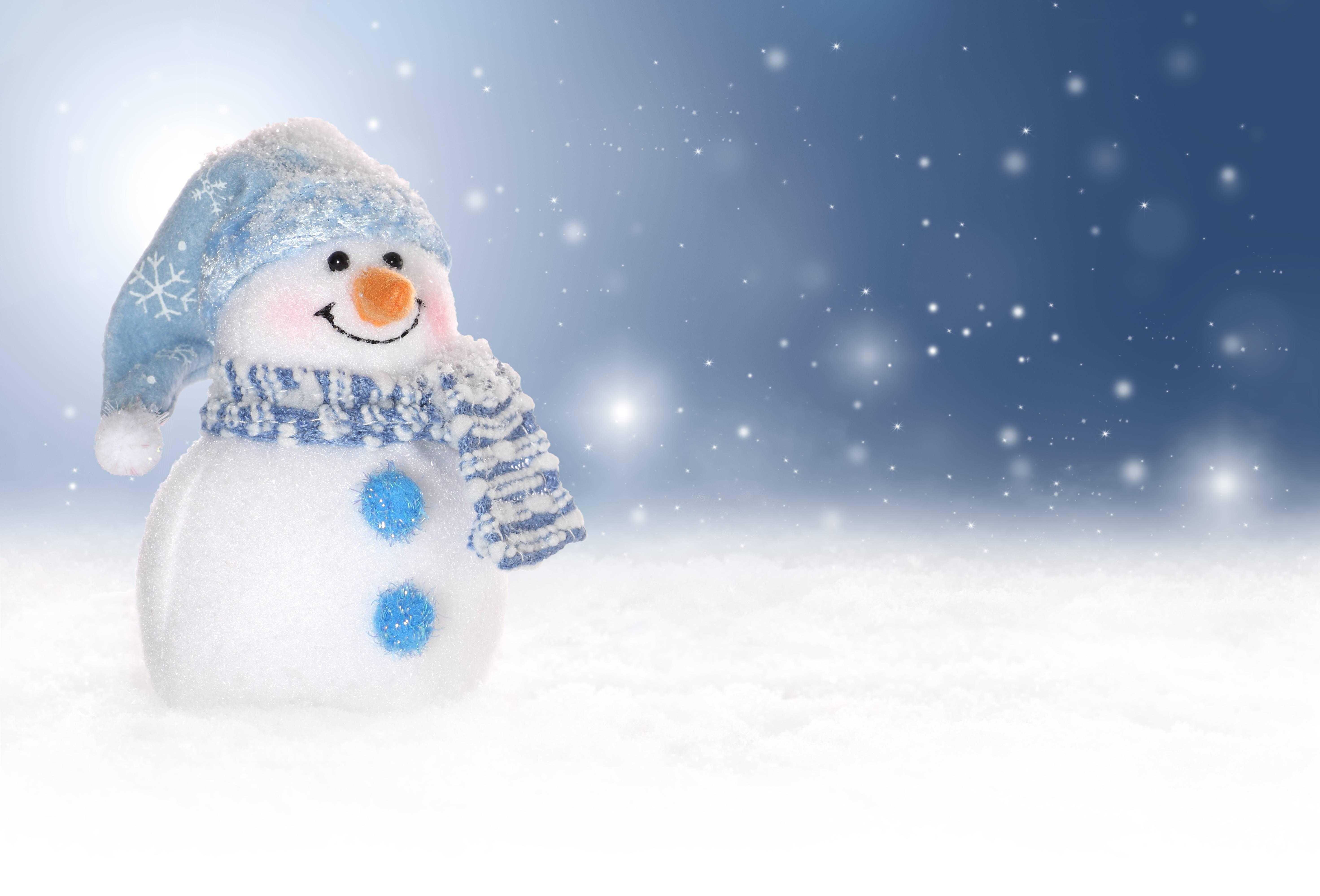 Winter Backgrounds for Desktop 5885x3995