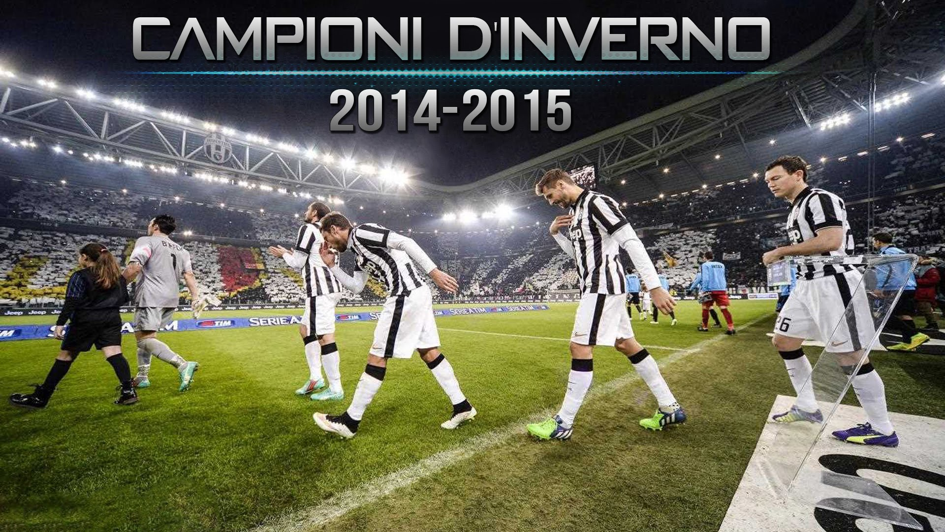 50 ] Juventus Wallpaper 2015 On WallpaperSafari