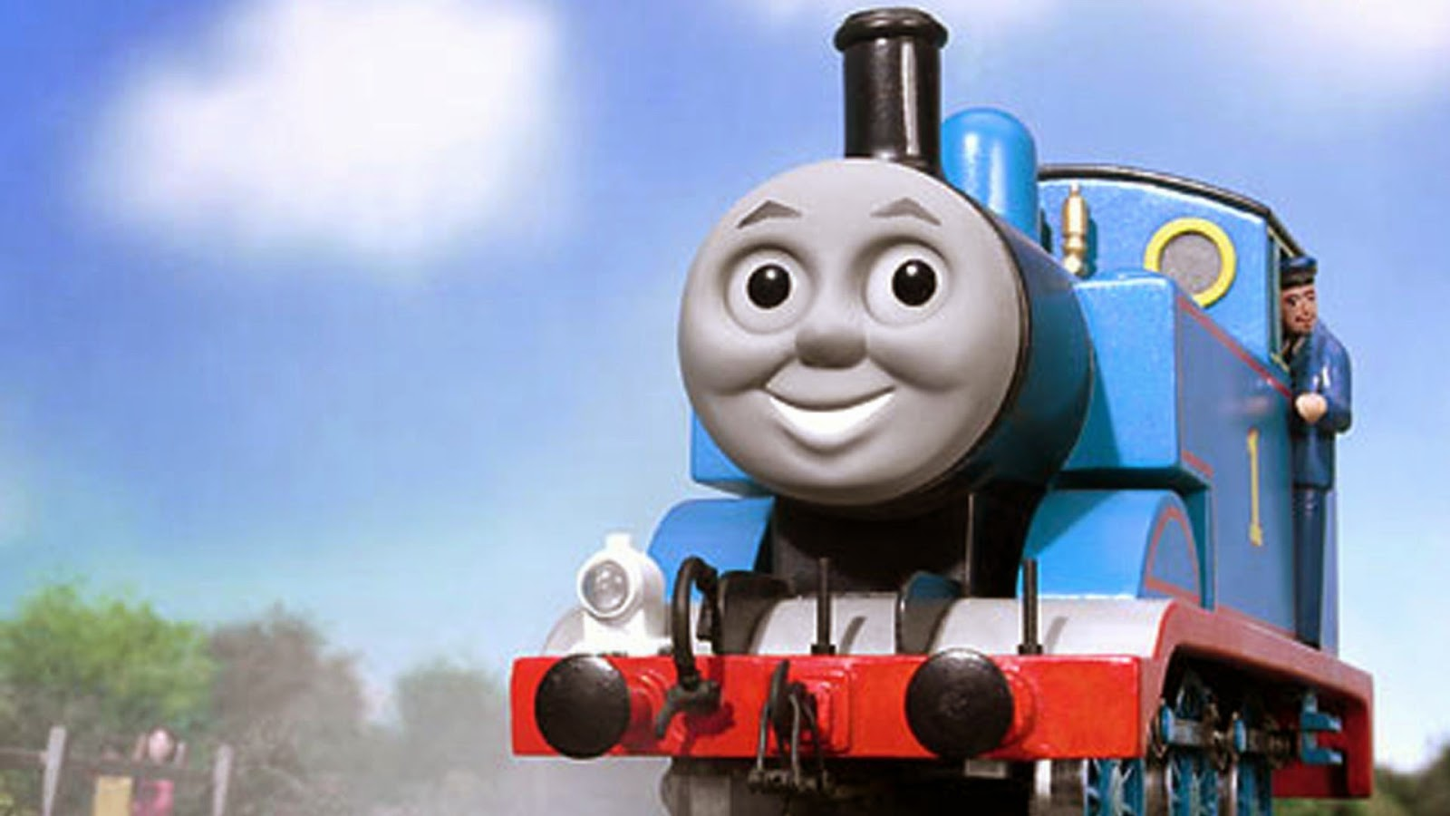 thomas wallpaper thomas and friends picture thomas and friends thomas 1600x900