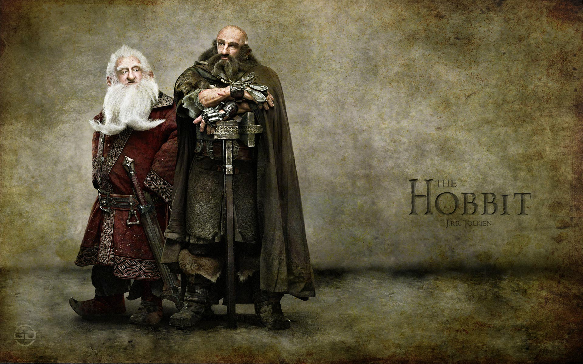The Hobbit Movie Wallpapers Awesome Wallpapers 1920x1200