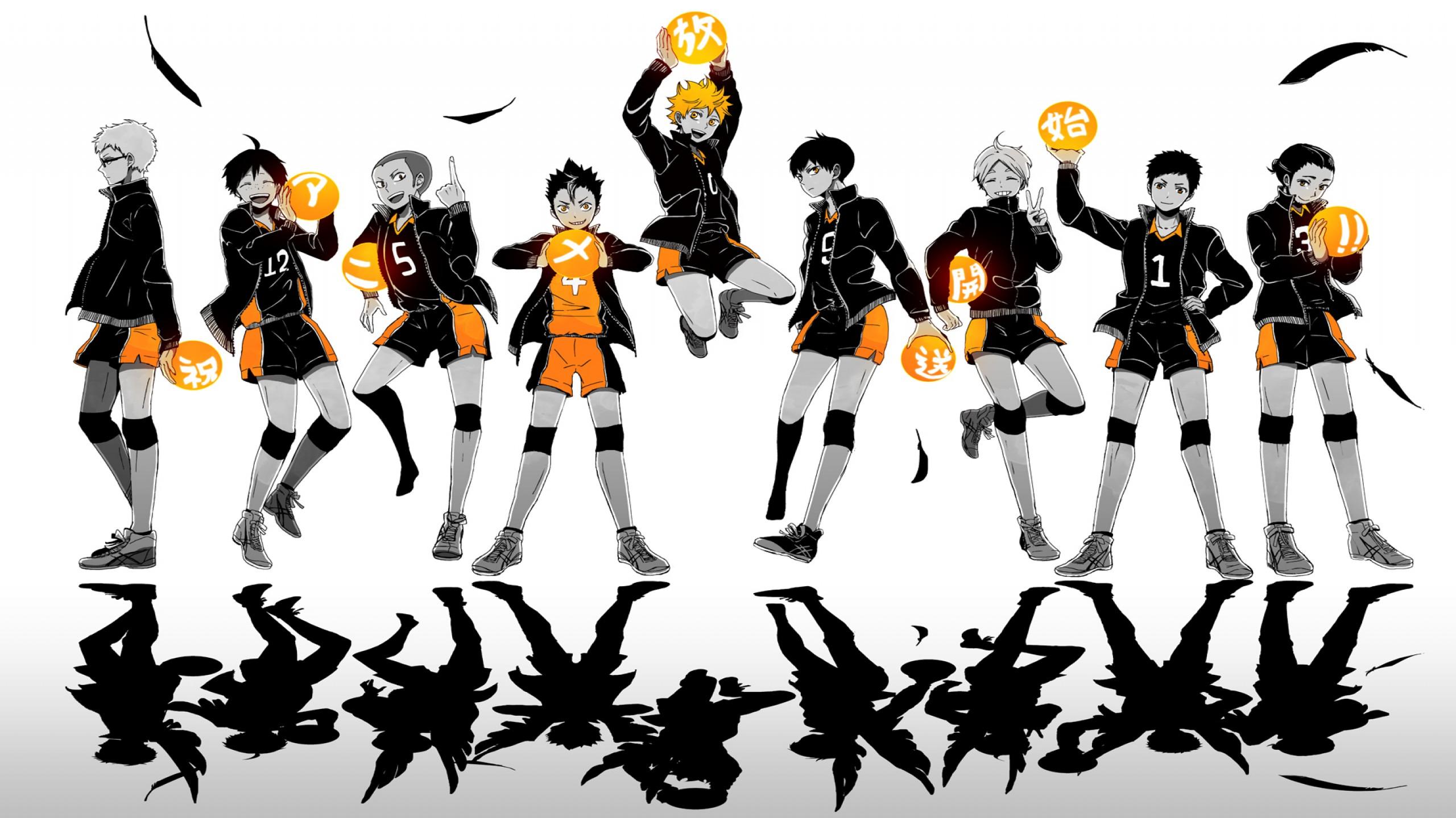 Haikyuu 1915794747 2560x1440   HD Anime Wallpapers 2560x1440