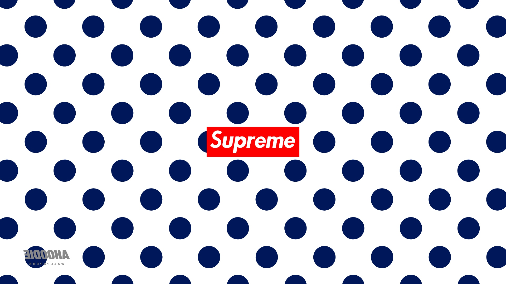 Supreme Wallpaper Tumblr Picture 1920x1080