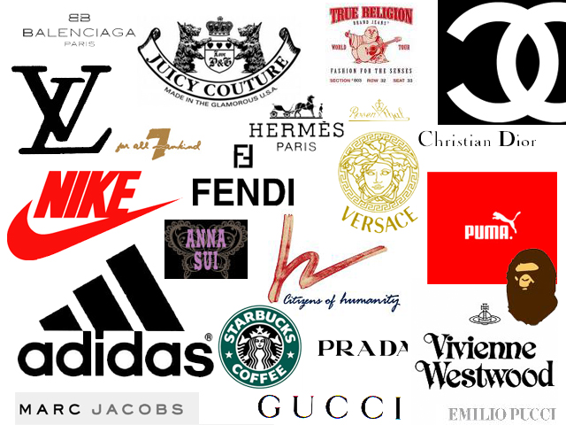 If you are apparel business then you must get your brand identity as 640x480