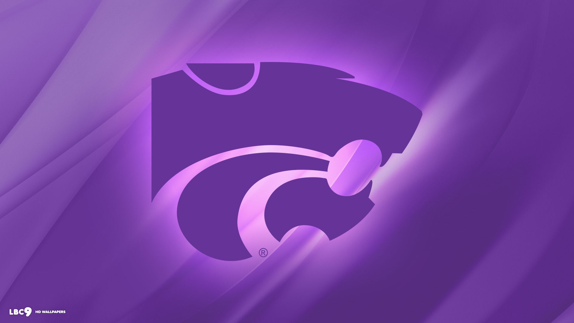 kansas state wildcats wallpaper 11 college athletics hd backgrounds 1920x1080