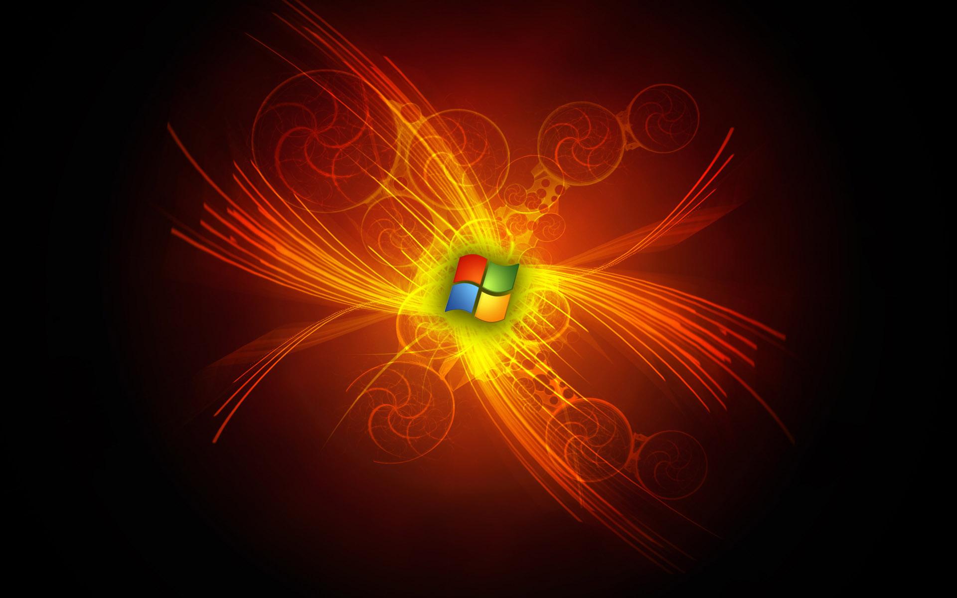 free windows wallpaperz Cool Windows 7 Wallpapers 1920x1200